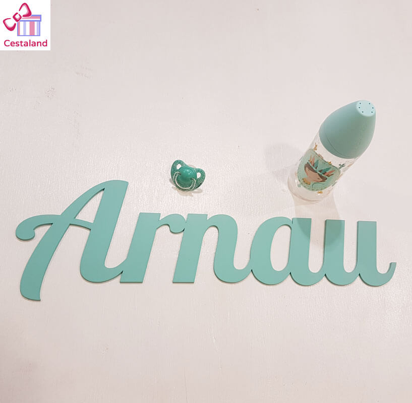 letras originales Arnau