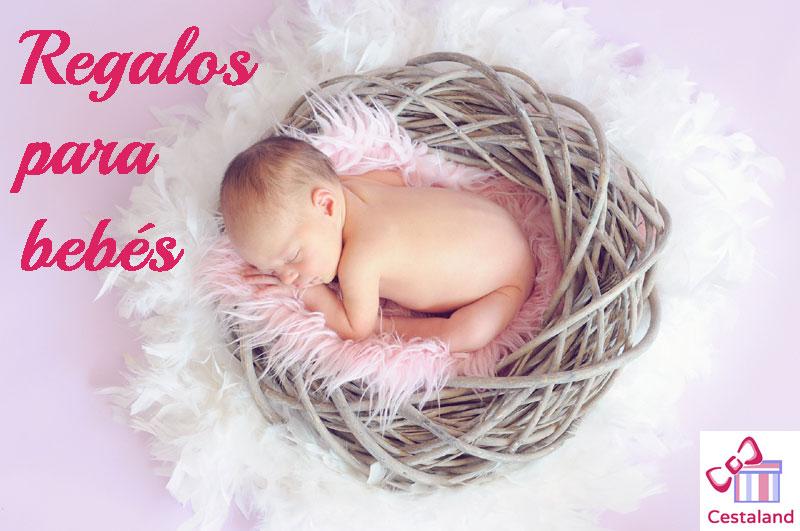 https://www.cestaland.com/13-regalos-para-bebes