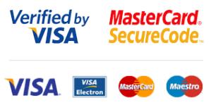 sello seguridad pago online