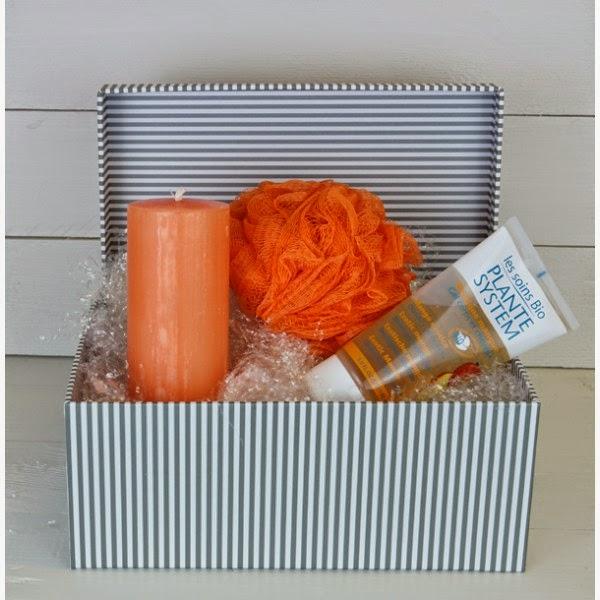 cesta regalos para mujeres, madres, amigas, abuelas